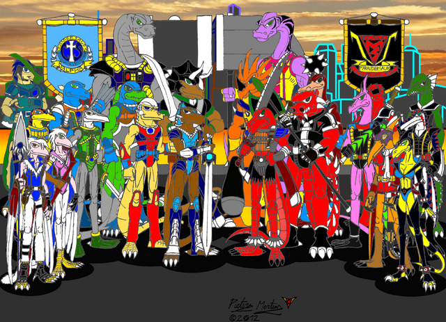 File:Ops Dino-Thunder Strike Force.png