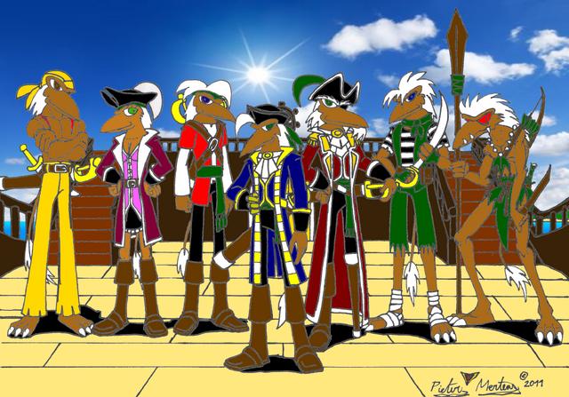 File:Slifer Pirates.png