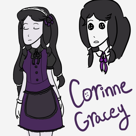 File:CorinneGracey.png