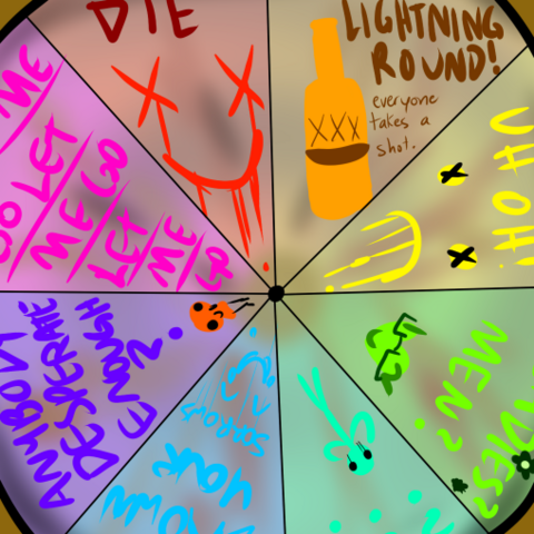 File:The wheel of fortune 1.png