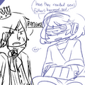 Iamor and nan watch snk because they are ginormous fuckes.png