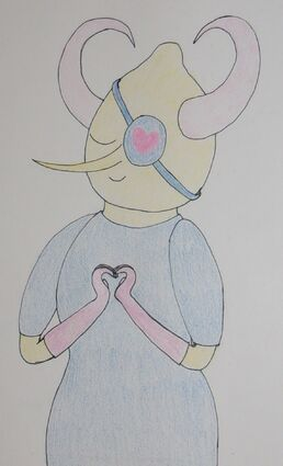 The Sweet Dream