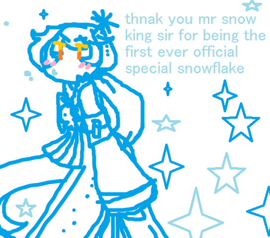 File:The snow king 1.png