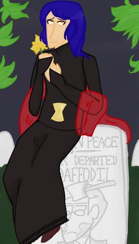 File:Widow headstone.png