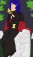 Widow headstone.png