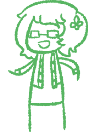 File:Stick yuuka.png