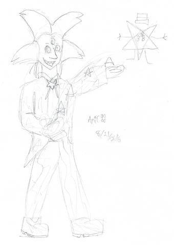 File:Antares-Ciphergeuse kid.png