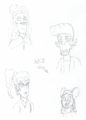 Breaktime doodles - 5A - DM - Grey, Ryker, Hitomi, Heather - 8-22-2016.png