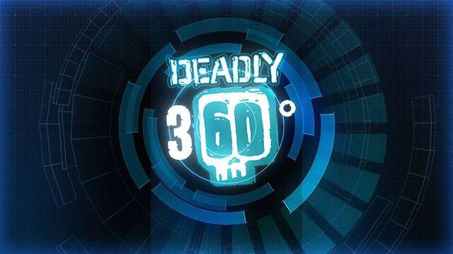 File:360-.jpg