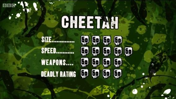 File:S3 DR cheetah.jpg