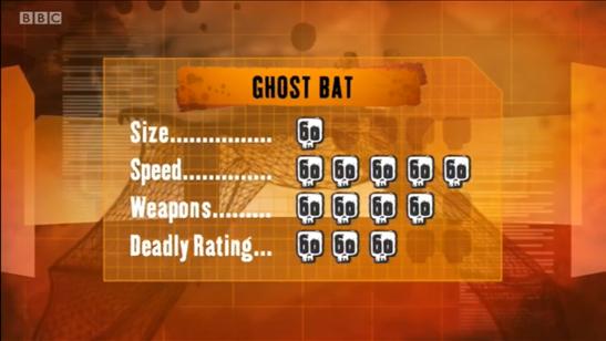 File:S1 DR ghost bat.png