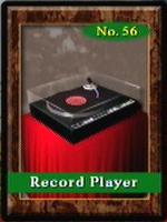 RecordPlayer56