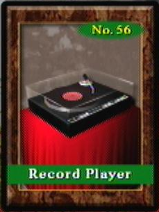 File:RecordPlayer56.png