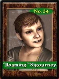File:Sigourney34.png