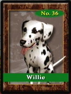 File:Willie36.png