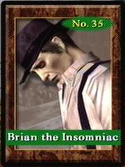 Brian35