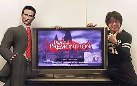 File:Deadly-premonition 1748119c.jpg
