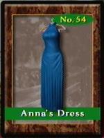 AnnaDress54