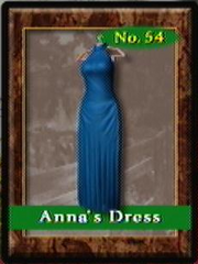 AnnaDress54