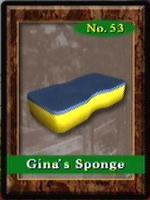 Sponge53