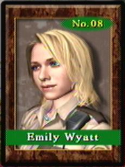 Emily8