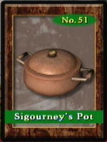Pot51
