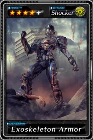 File:Exoskeleton Armor.png