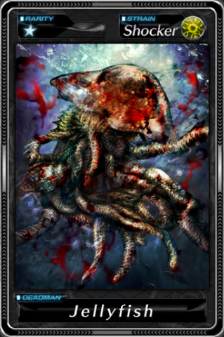 File:Jellyfish.png