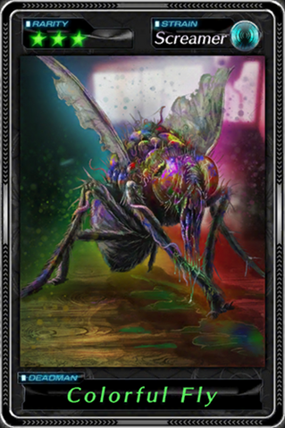 File:Colorful Fly.png