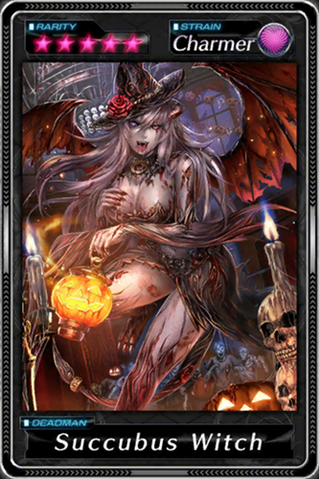 File:Succubus Witch.png