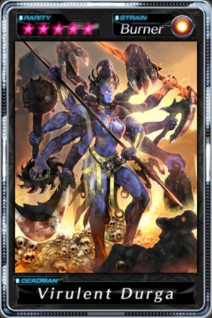 File:Virulent Durga.png