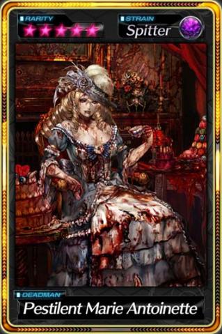 File:Pestilent Marie Antoinette.png