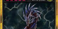 Pestilent Leviathan