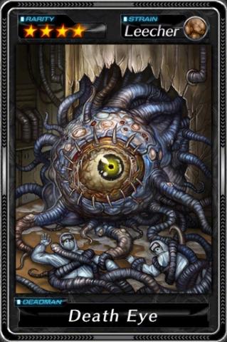 File:-000028--Death Eye-.png