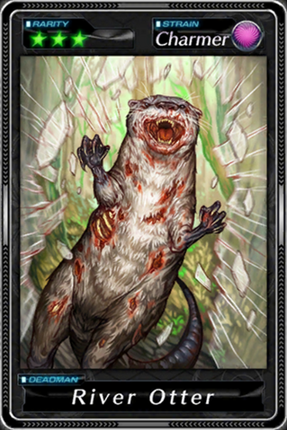 File:River Otter.png