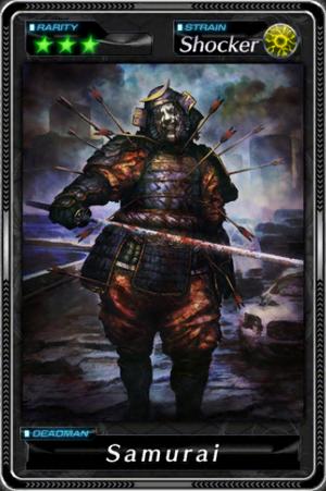 -00a002--Samurai-