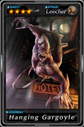 File:Hanging Gargoyle info screen.png
