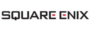 File:Square Enix Logo.png