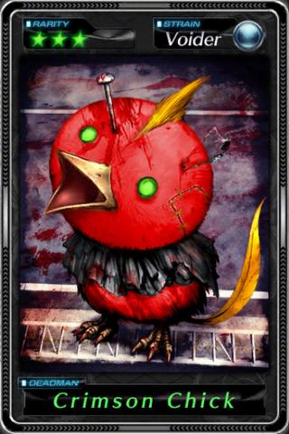File:Crimson Chick.png