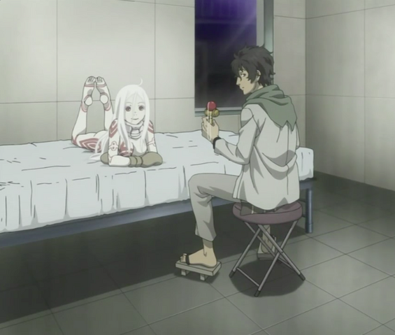 File:Nagi in Ganta's room.png
