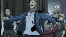 Deadman20Wonderland20-Ayakima