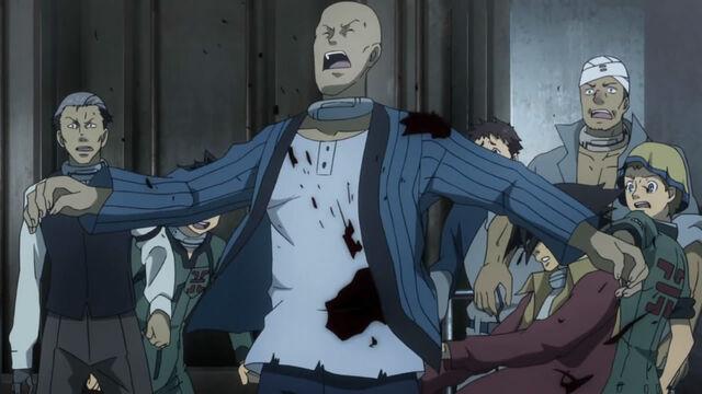 File:Deadman20Wonderland20-Ayakima.jpg