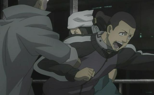 File:Fujyoshi tries to get to Komoto.png