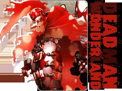 File:Badass deadman.png