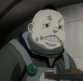 File:270px-Itadaki Kazuya anime.png
