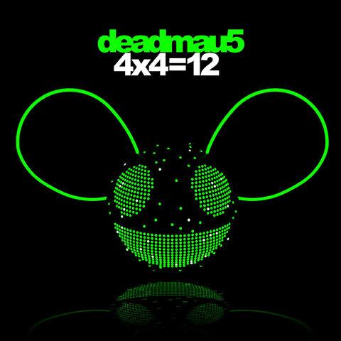 File:Deadmau5 4x4=12.jpg