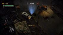 Vehicle-DN-loot