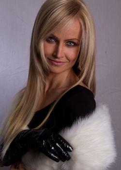 Rita Rajmova