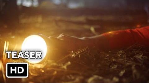 Dead of Summer - Teaser 2