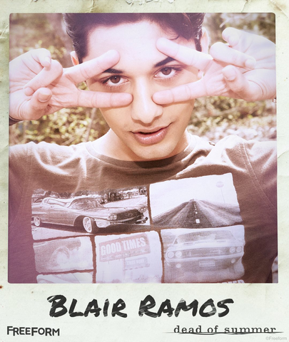 File:Promo Blair S1 05.png